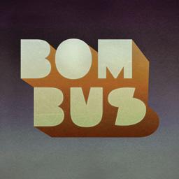 Bombus Album