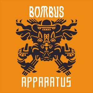 Bombus Apparatus
