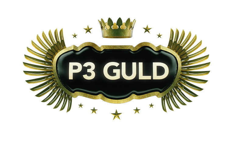 p3guldlogga