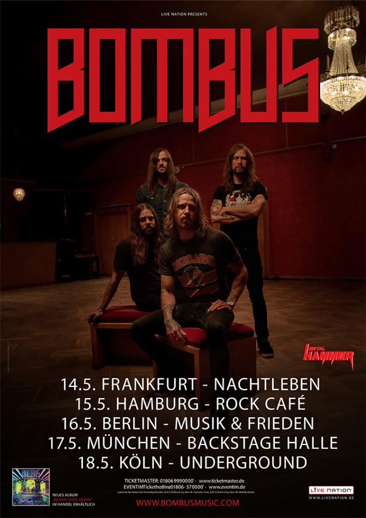 Bombus_Poster_01